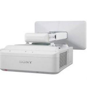 SONY VPL-SW535C Projector lamp