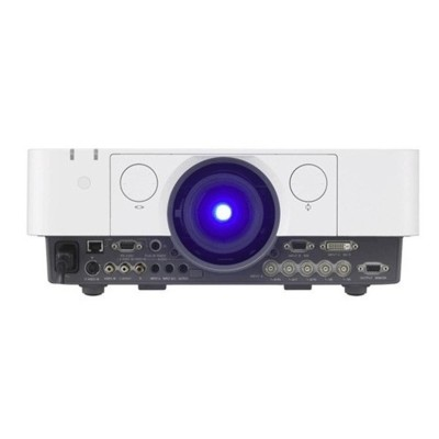 SONY VPL-F500H Projector lamp