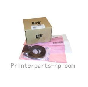HP 500 Carriage Belt-42inch DesignJet Plotter Printer
