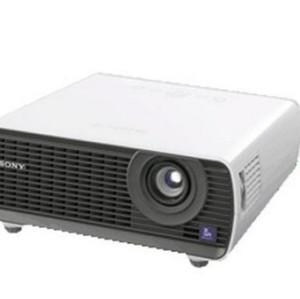 SONY VPL-EX146  Projector lamp