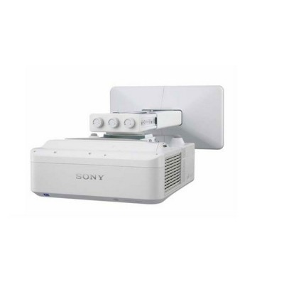SONY VPL-SX535  Projector lamp