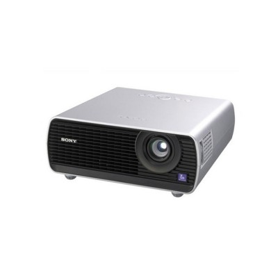 SONY VPL-EW130 Projector lamp