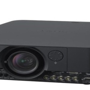 SONY VPL-F401H/B Projector lamp