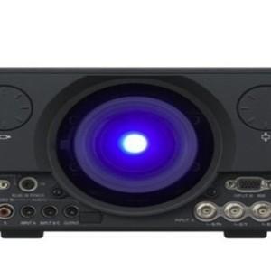 SONY VPL-F501H/B Projector lamp