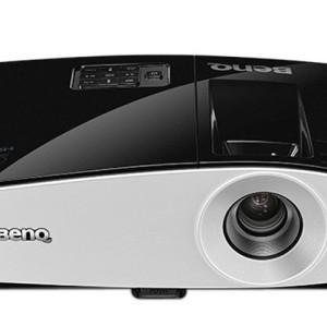 BENQ MX661 Projector lamp