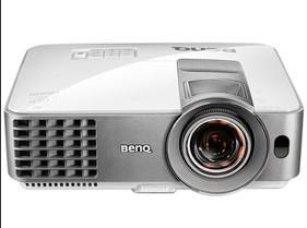 BENQ MS619ST Projector lamp