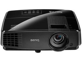 BENQ PX5678 Projector lamp