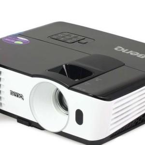 BENQ MX662 Projector lamp