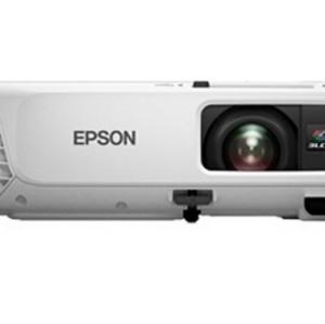 EPSON CB-X21 Projector lamp
