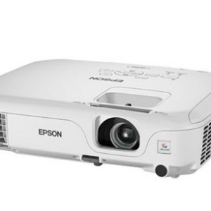 EPSON EB-C240X Projector lamp