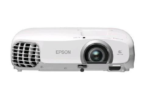EPSON CB-X20 Projector lamp