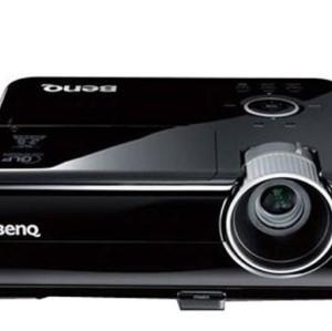 BENQ MS510 Projector lamp