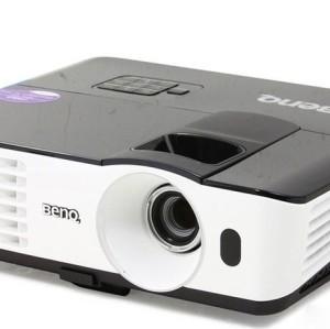 BENQ MX660 Projector lamp