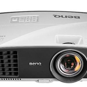 BENQ TH770ST Projector lamp