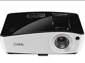 BENQ EX7258 Projector lamp