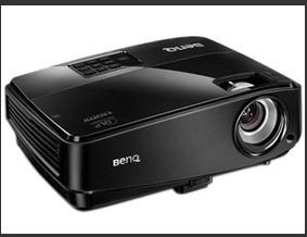 BENQ EP7230X Projector lamp