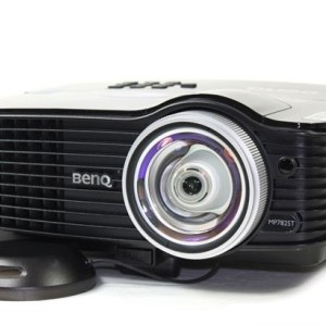BENQ MP782ST  Projector lamp