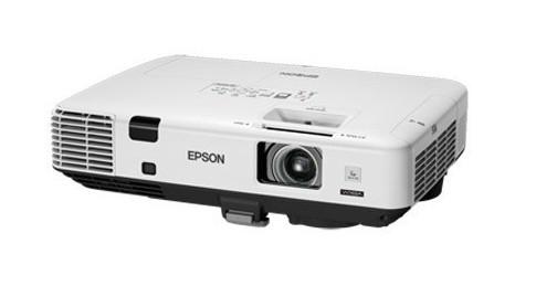 EPSON EB-C765XN Projector lamp