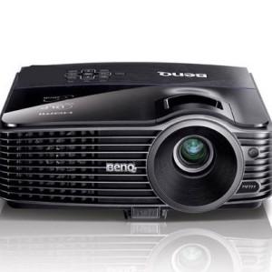 BENQ MP777  Projector lamp