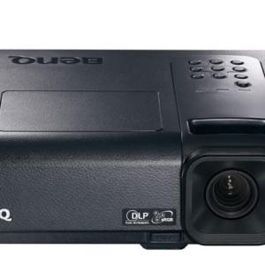 BENQ MP735  Projector lamp