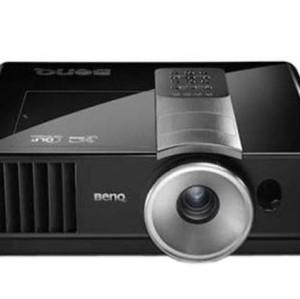 BENQ SH960 Projector lamp