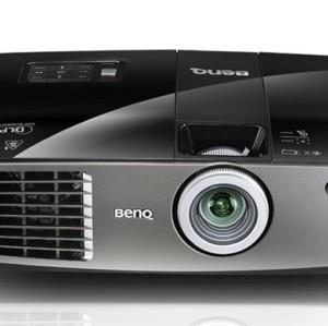 BENQ MX763 Projector lamp