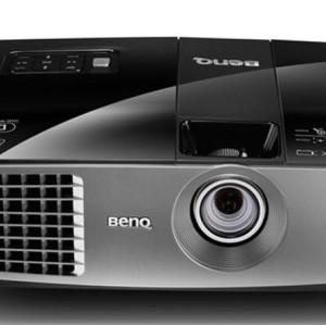BENQ MX717 Projector lamp