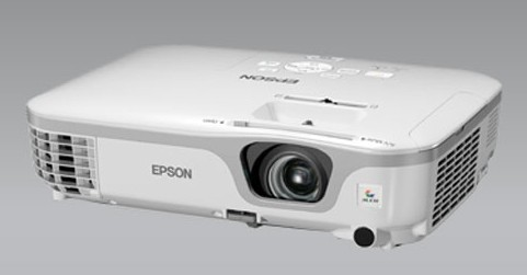 EPSON  EH-TW470C  Projector lamp