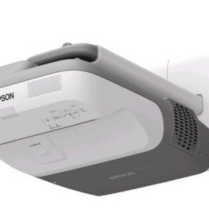 EPSON EB-450W Projector lamp