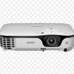 EPSON EB-C28SH Projector lamp