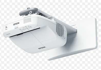 EPSON  EB-CE310Wi Projector lamp