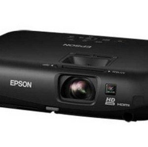 EPSON  EH-TW560C Projector lamp