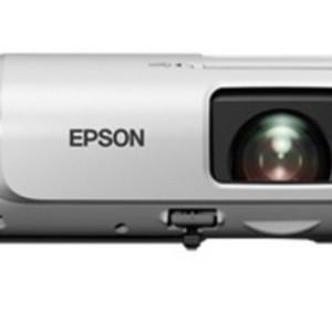 EPSON  CB-945 Projector lamp