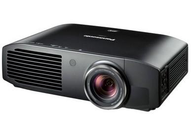 Panasonic PT-AE8000 Projector lamp