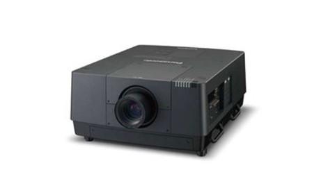 Panasonic  PT-SLX16K Projector lamp