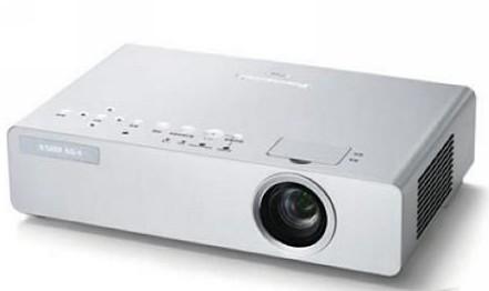 Panasonic  PT-X500 Projector lamp