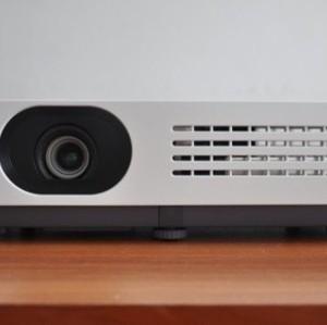 Panasonic PT-X323C Projector lamp