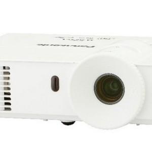 Panasonic PT-UX273C Projector lamp