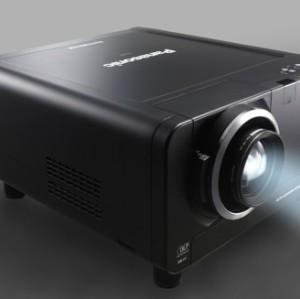 Panasonic PT-SLW73CL Projector lamp