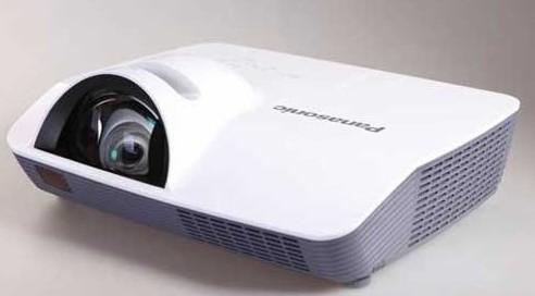 Panasonic  PT-X3020STC Projector lamp