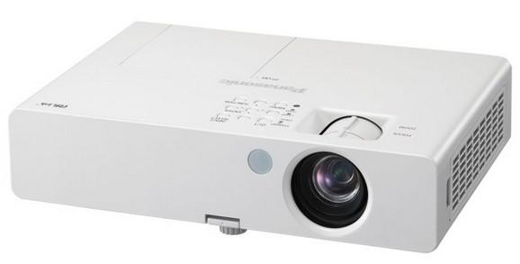 Panasonic  PT-UX35C Projector lamp