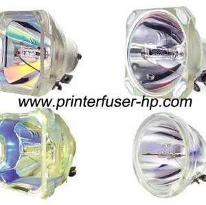 Panasonic  PT-52DL52 Projector lamp