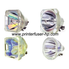 Acer  P5307WB  Projector lamp