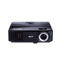 Acer X1261P Projector lamp