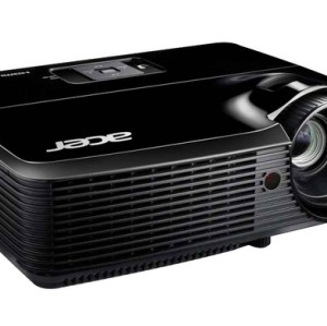 Acer X1120H Projector lamp