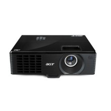 Acer X1320WH Projector lamp