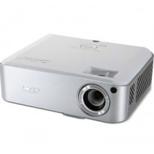 Acer T210 Projector lamp