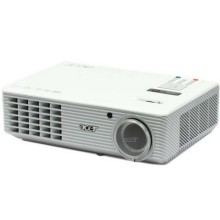 Acer H5360BD Projector lamp