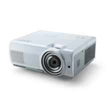 Acer S1210 Projector lamp