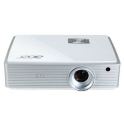 Acer  K520  Projector lamp